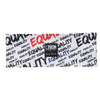 Equality | Alpine Headband