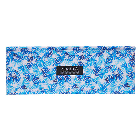 Blue Lagoon | Alpine Headband