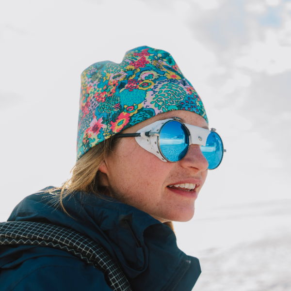 Bristlecone | Alpine Hat | Womens