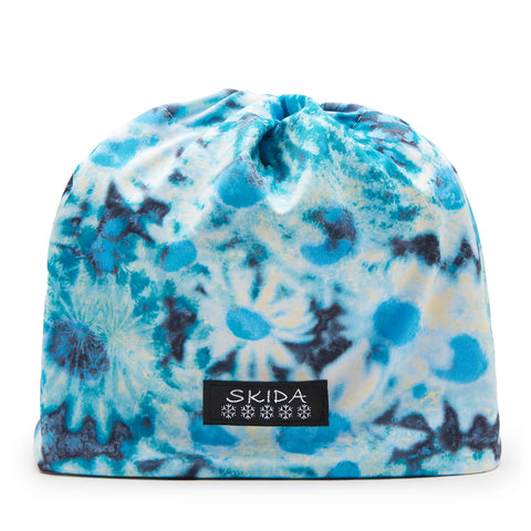 Kaleidoscope | Alpine Hat