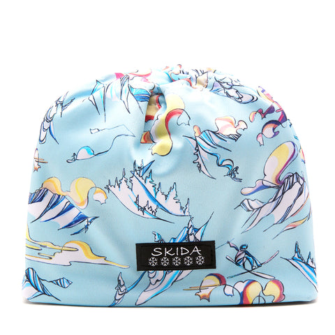 Fishy Fish | Alpine Hat