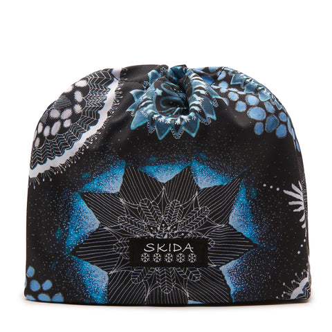 Night Frost | Alpine Hat
