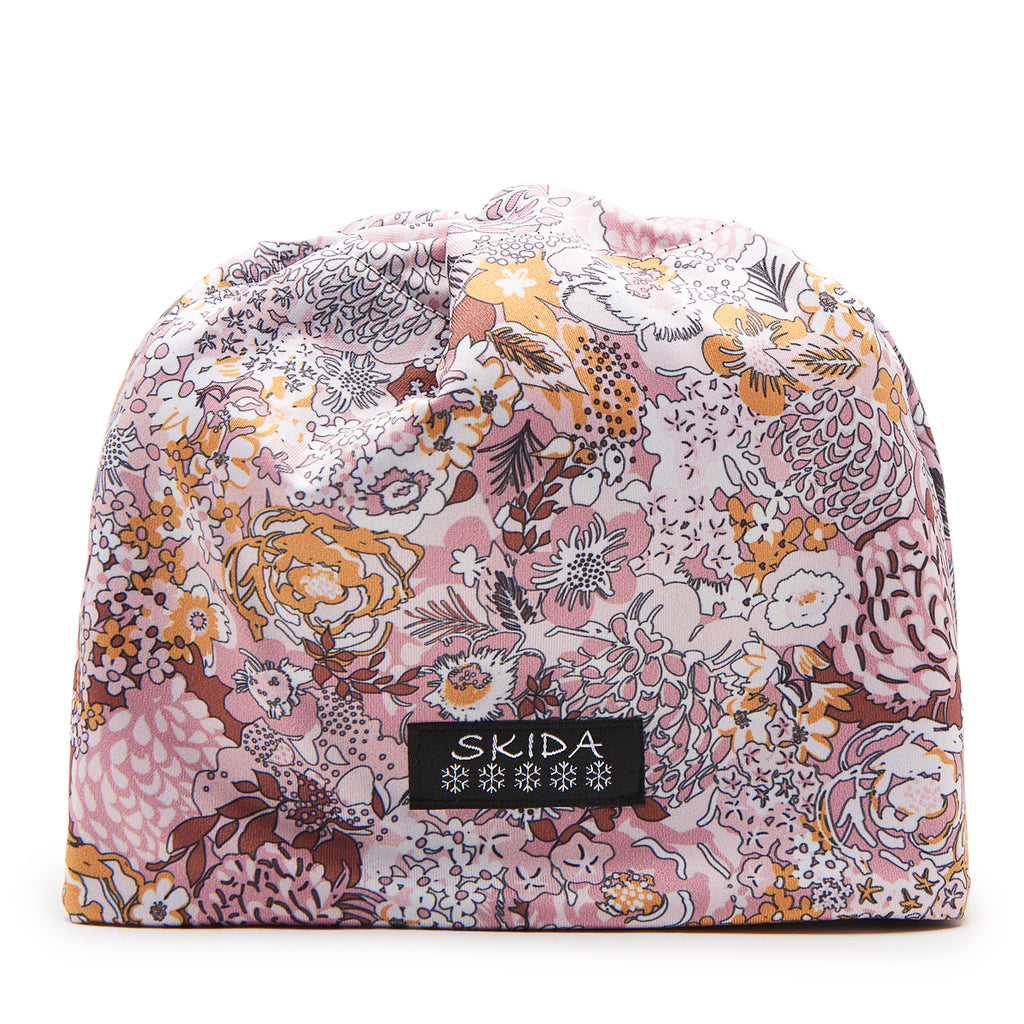 Prairie Bloom | Alpine Hat