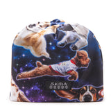 Space Puppies | Alpine Hat