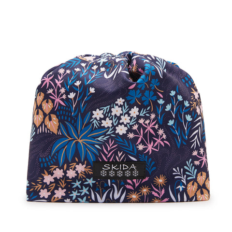 Paint Bucket | Nordic Hat