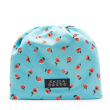 Cloudberry | Nordic Hat