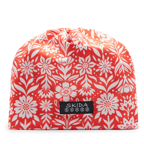 Red Clover | Alpine Hat