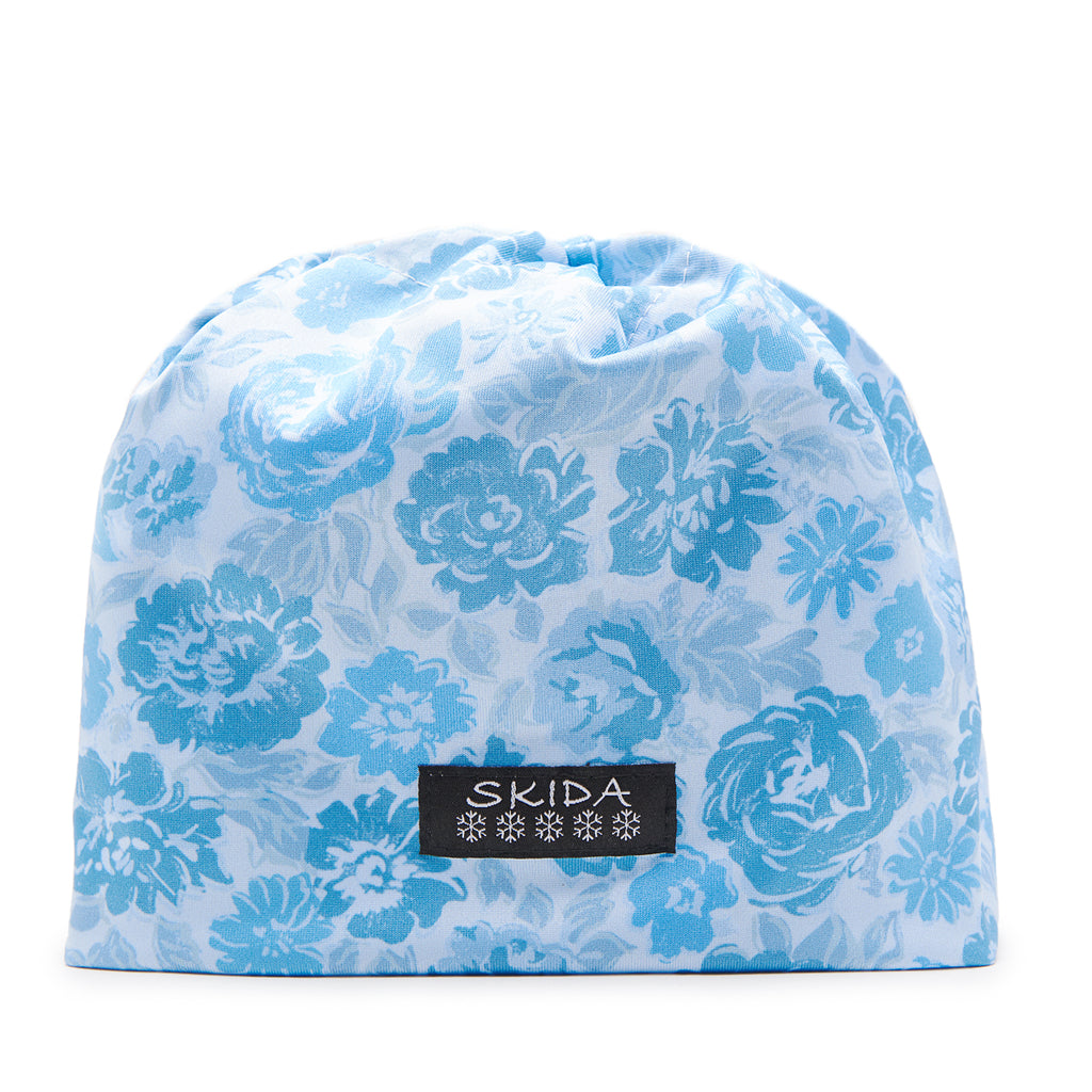 Meadow Blues | Nordic Hat