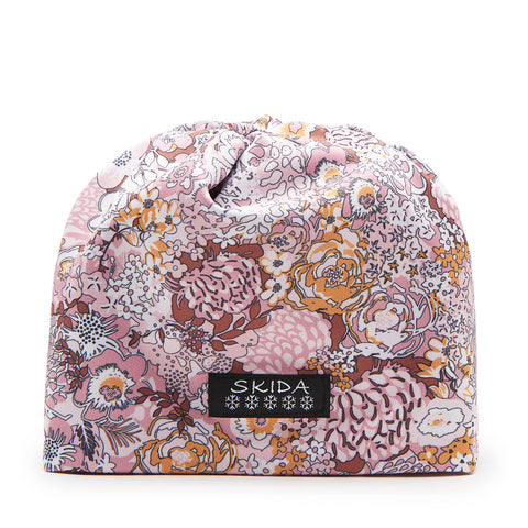 Prairie Bloom | Nordic Hat