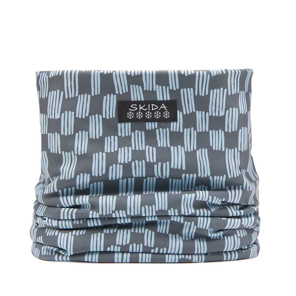 Urban Mint | Alpine Neckwarmer