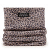 Wild Thing | Alpine Neckwarmer