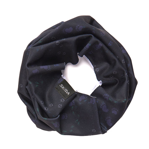 Headliner | Alpine Neckwarmer