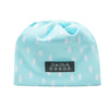 Skida Baby Winter Alpine Hat Outside Fleece-lined Warm insulated Infant Kids Blue gift