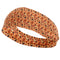 USA Made Dropship Headband Default Title / Multicolored Pumpkin Candies Headband HB1BS181FM