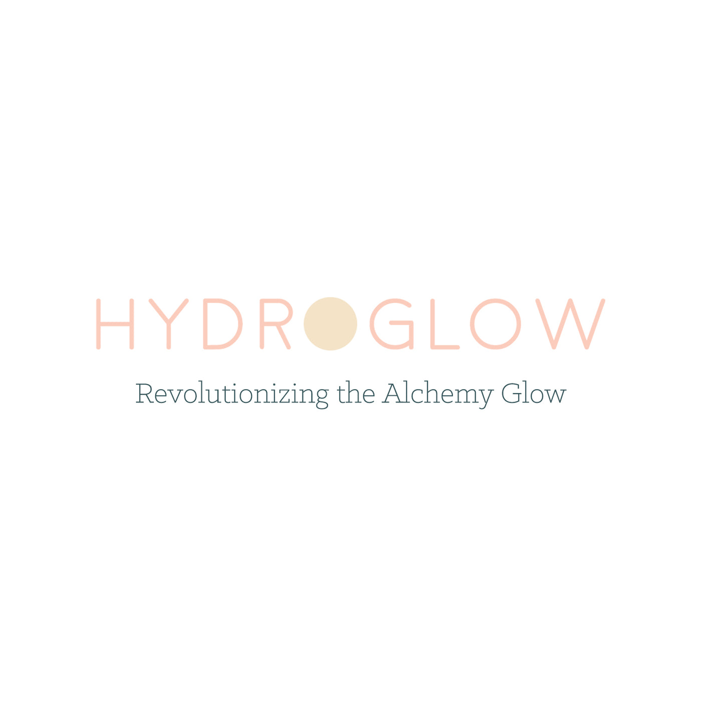 articles/hydroglow_graphic2.jpg