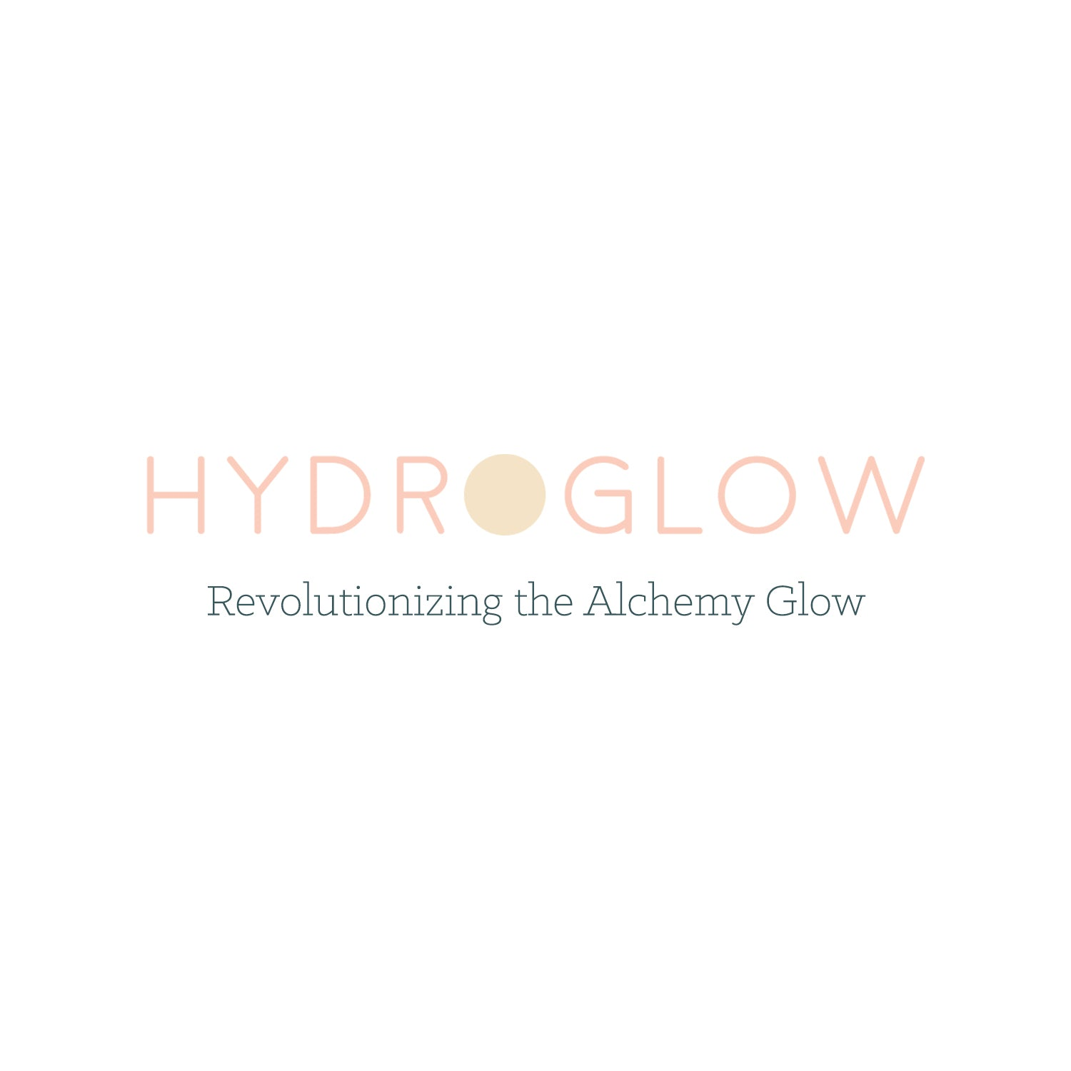HydroGlow: Cleanse. Detoxify. Extract. Exfoliate. Hydrate.