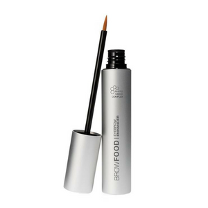 BROWFOOD Phyto-Medic Eyebrow Enhancing Serum