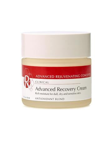 ARC Advanced Recovery Cream