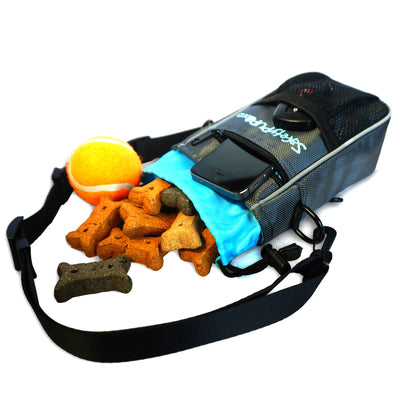 SAFETYPUP XD® Treat Pouch