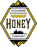 Tuolumne Honey Company