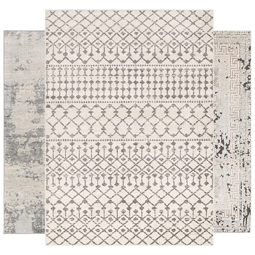 See Our Beige Rugs