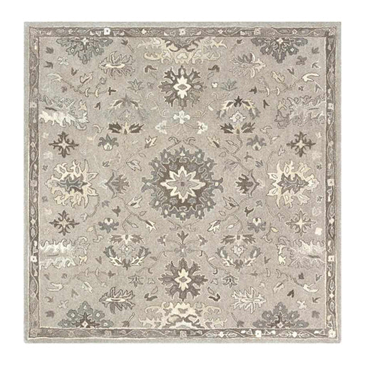 See Our Square Shaped Rugs