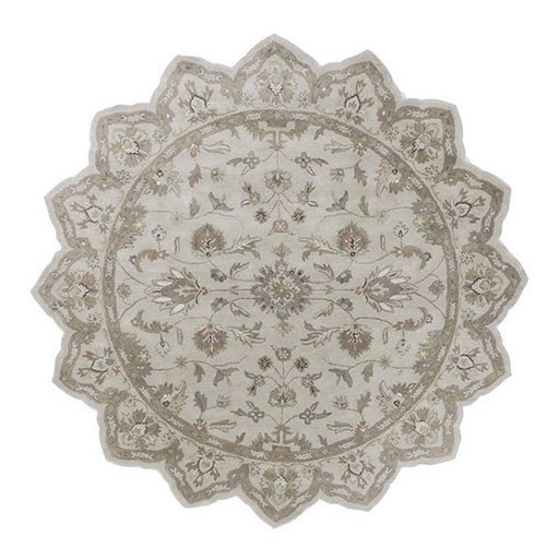 See Our Star Shaped Rugs