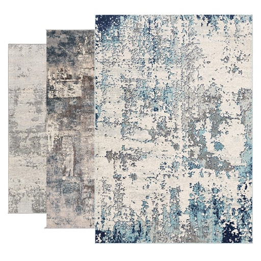 See Our Modern Rug Collection