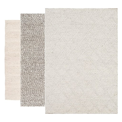 See Our Texture Rug Collection