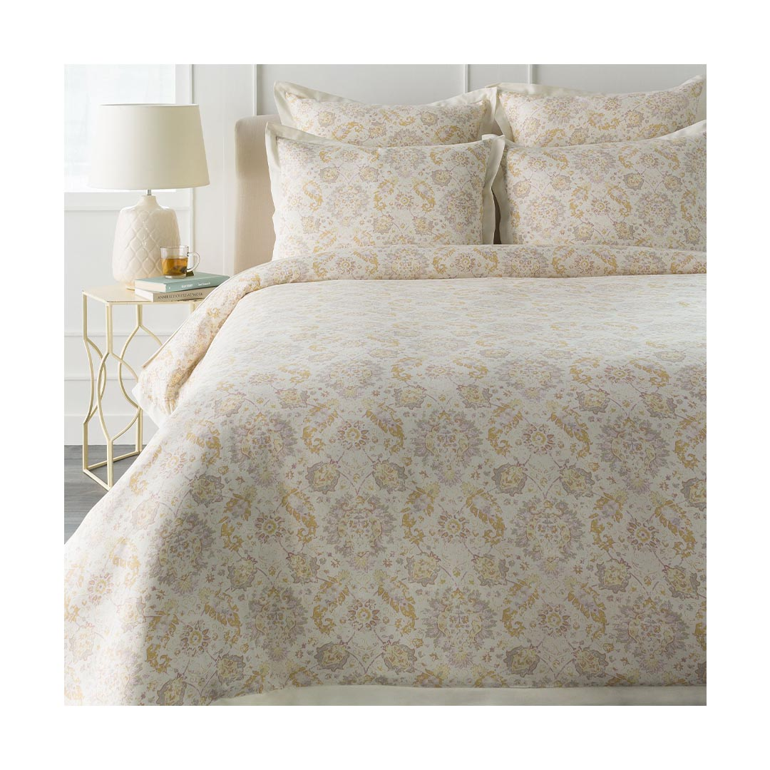 Shop our bedding collection