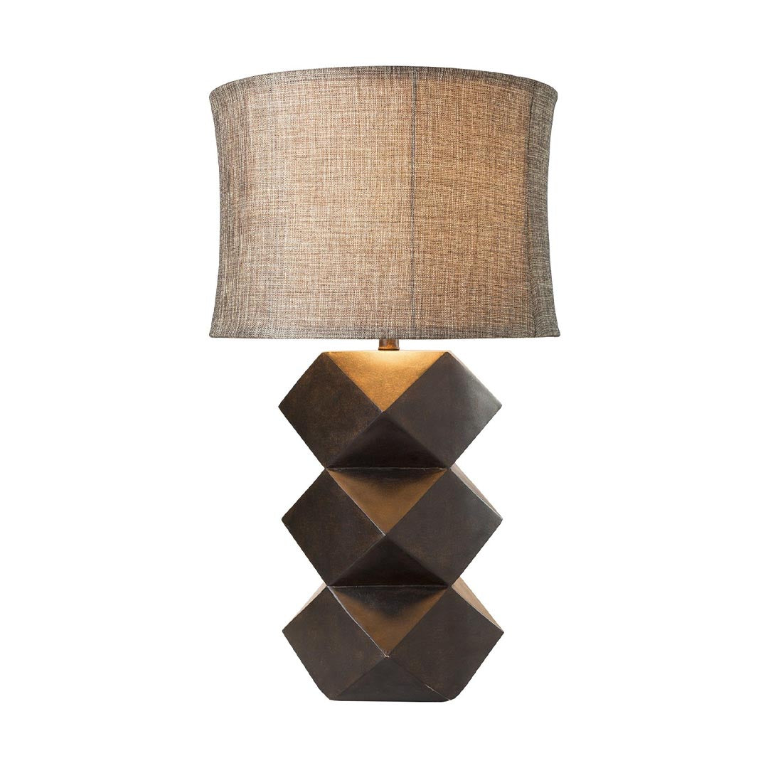 Shop our lighting collection