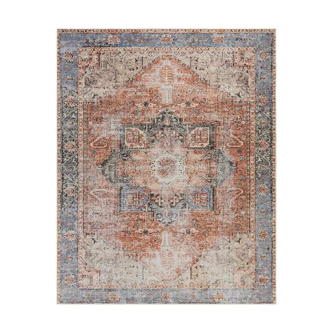 Shop our rugs collection