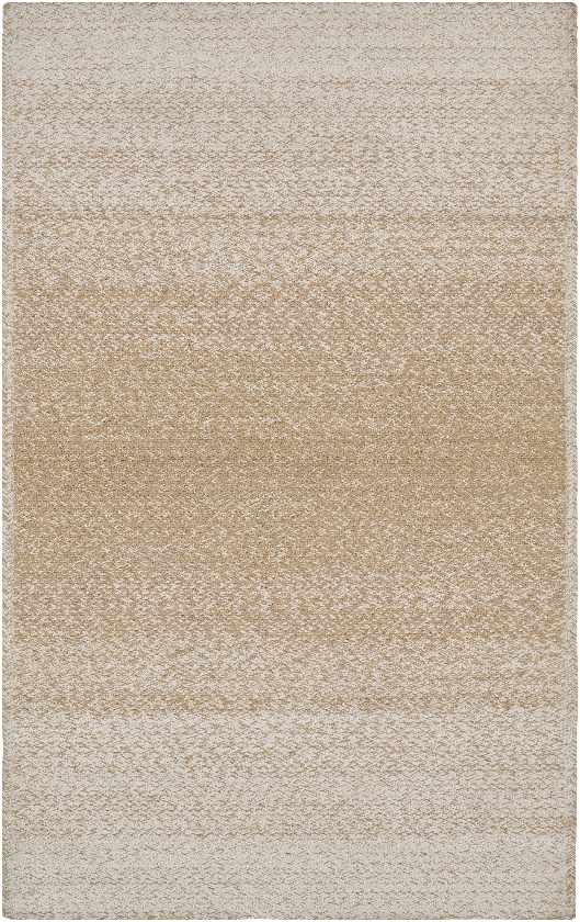 Hertford Cottage Wheat Area Rug