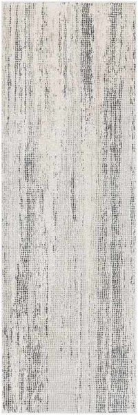 Faith Modern Area Rug