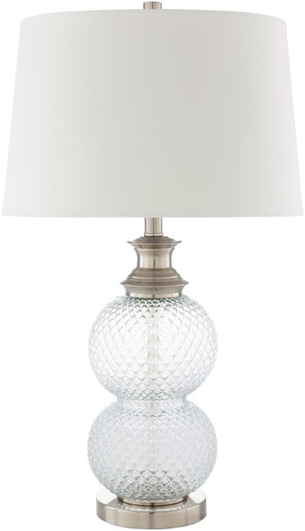 Fresach Traditional Table Lamp
