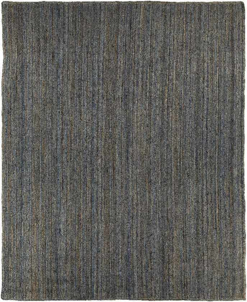Bakewell Cottage Navy Area Rug