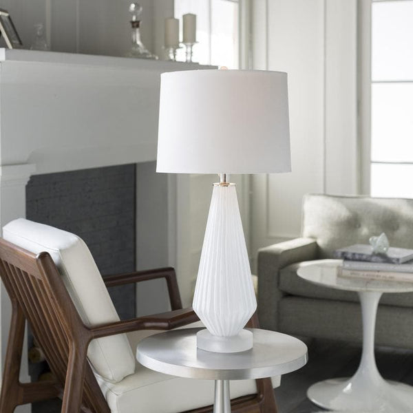Corovode Modern Table Lamp
