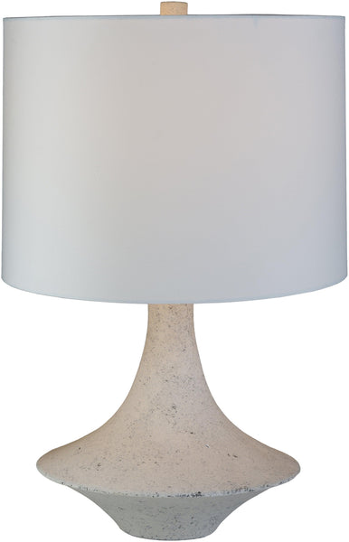 Sukth Modern Table Lamp
