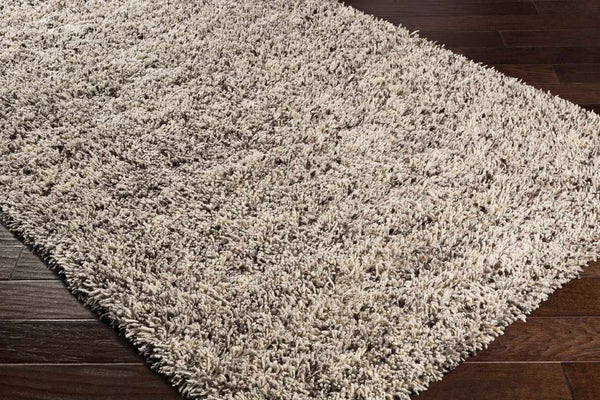 Hastings Texture Cream Area Rug