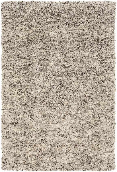 Hastings Modern Cream Area Rug