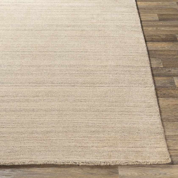 Southport Indoor Dark Brown Area Rug