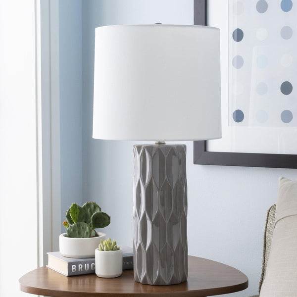 Drabmarkt Modern Table Lamp