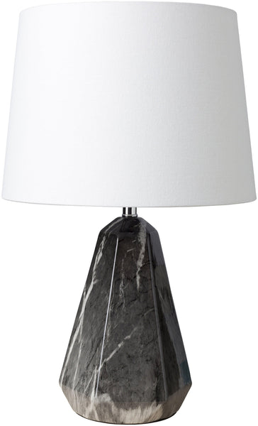 Erseke Modern Table Lamp