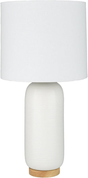 Bregenz Traditional Table Lamp