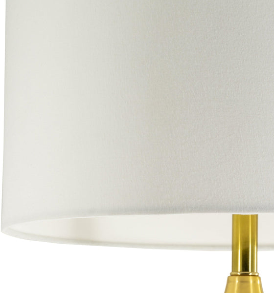 Zicksee Traditional Table Lamp