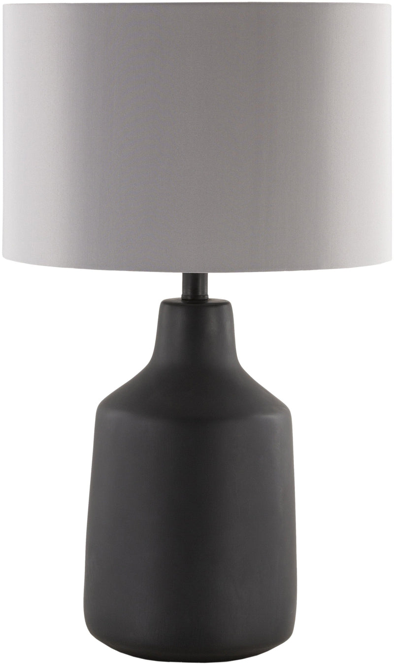 Klos Traditional Table Lamp