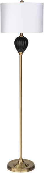 Frauenkirchen Traditional Floor Lamp