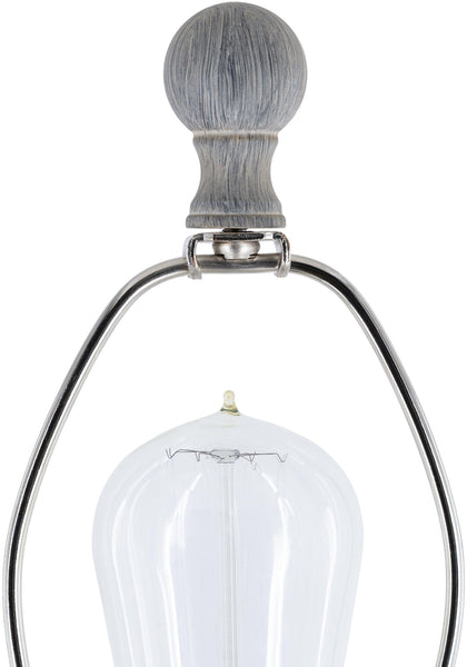 Stottera Traditional Table Lamp