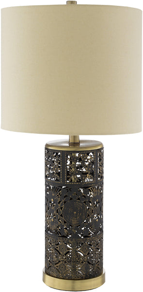 Kaisersdorf Modern Table Lamp