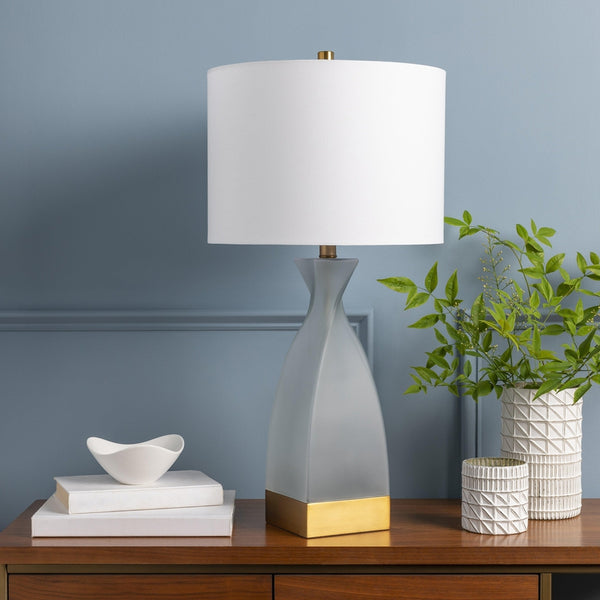 Kemeten Modern Table Lamp
